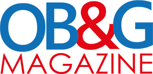 Old Boys Magazine - Número 3